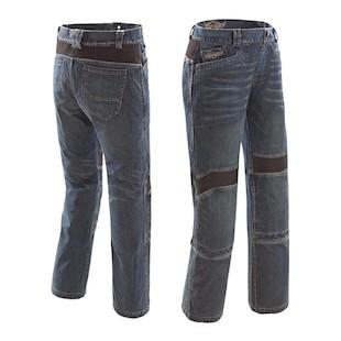 Joe Rocket Rocket Denim 3.0 Jeans