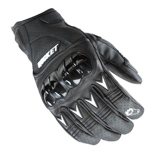 Joe Rocket Superstock Gloves