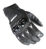 Joe Rocket Superstock Gloves