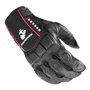 Joe Rocket Marines Tactical Gloves
