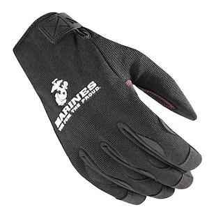 Joe Rocket Marines Halo Gloves