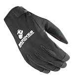 Joe Rocket Marines Halo Gloves (Size 2XL Only)