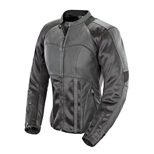 Joe Rocket Radar Women's Jacket