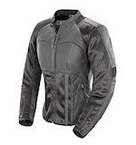 Joe Rocket Women's Radar Jacket