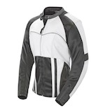 Joe Rocket Radar Women's Jacket (Size XS Only)