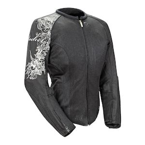 Joe Rocket Cleo 2.2 Women's Jacket