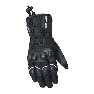 Joe Rocket Women's Ballistic 6.0 Gloves