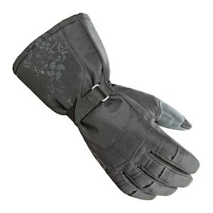 Joe Rocket Sub Zero Women's Gloves