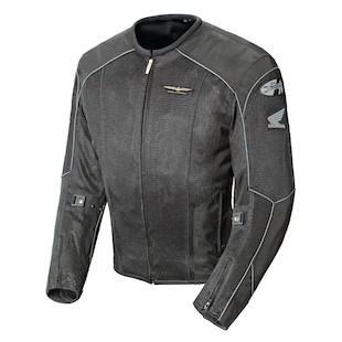 Joe Rocket Goldwing Skyline 2.0 Mesh Jacket