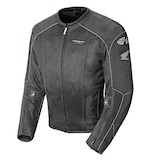 Joe Rocket Goldwing Skyline 2.0 Mesh Jacket