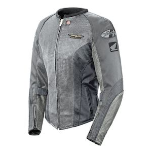 Joe Rocket Goldwing Skyline 2.0 Women's Jacket (2 Diva)