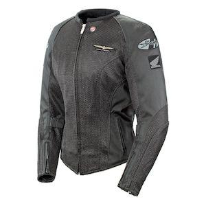 Joe Rocket Goldwing Skyline 2.0 Women's Jacket