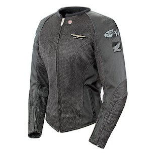 Joe Rocket Goldwing Skyline 2.0 Women's Jacket