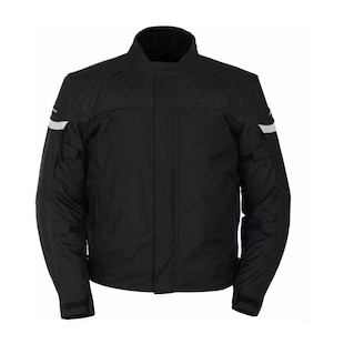 Tour Master Youth Jett 3 Jacket