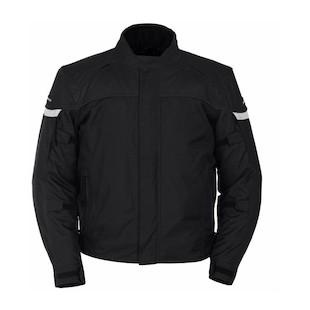 Tour Master Youth Jett 3 Jacket