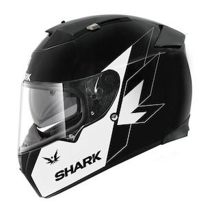 Shark Speed-R Ike Helmet