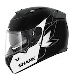 Shark Speed-R Ike Helmet