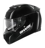 Shark Speed-R Helmet - Solid 2014