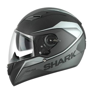Shark Vision-R Syntic Helmet