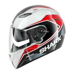 Shark Vision-R Syntic Helmet