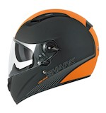 Shark Vision-R BeCool Helmet (Size LG Only)