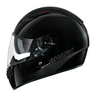 Shark Vision-R Helmet - Solid