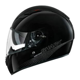 Shark Vision-R Helmet - Solid (Size SM Only)