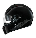 Shark Vision-R Helmet - Solid (Size XL Only)