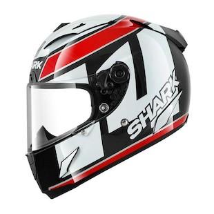 Shark Race-R Pro De Puniet Replica Helmet