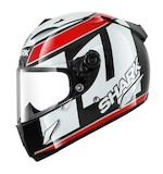Shark Race-R Pro De Puniet Replica Helmet