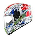 Shark Race-R Pro Corser Replica Helmet