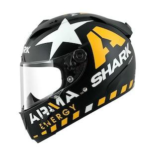 Shark Race-R Pro Redding Replica Helmet
