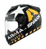 Shark Race-R Pro Redding Replica Helmet