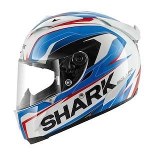 Shark Race-R Pro Kimbo Helmet