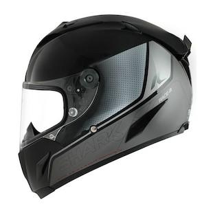 Shark Race-R Pro Stinger Helmet