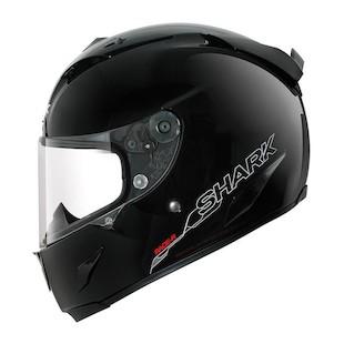 Shark Race-R Pro Helmet - Solid