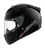 Shark Race-R Pro Helmet - Solid (Size LG Only)