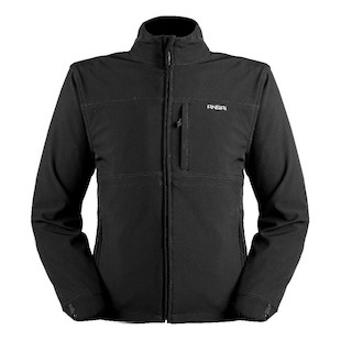 Mobile Warming Classic Softshell Jacket