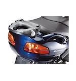 Givi E529/E529M Top Case Rack Suzuki Burgman 650 2002-2014