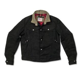 Roland Sands Hesher Jacket