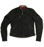 Roland Sands Lazy Boy Jacket