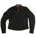 Roland Sands Lazy Boy Jacket