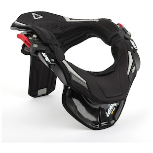 Leatt GPX Club 3 Neck Brace