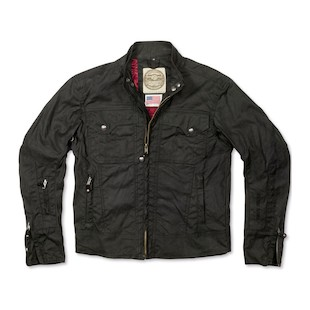 Roland Sands Tracker Jacket - (Size 2XL Only)