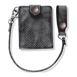 Roland Sands Boss Wallet