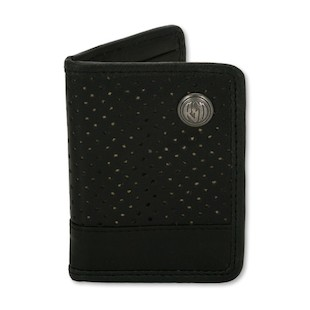 Roland Sands Slam Wallet