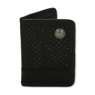 Roland Sands Slam Wallet