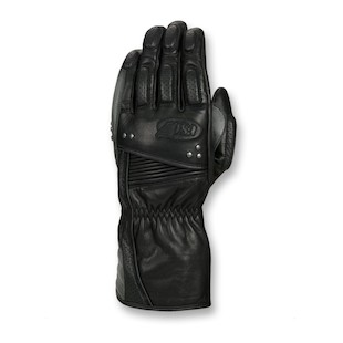 Roland Sands Domino Gloves