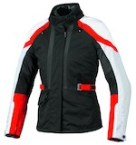 Dainese Women's Two Delta D-Dry Jacket