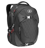 OGIO Squadron RSS II Backpack